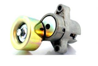 Napinacz paska wielorowkowego OEM  silnik 2.0 CiTD RF5C/RF7J Mazda 3 5 6 iMPV