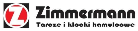 Zzimmermann-07-06-2011-001