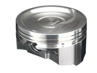 Części do remontów silników 2.0 CiTD (diesel) Mazda 6, 5, 3, MPV